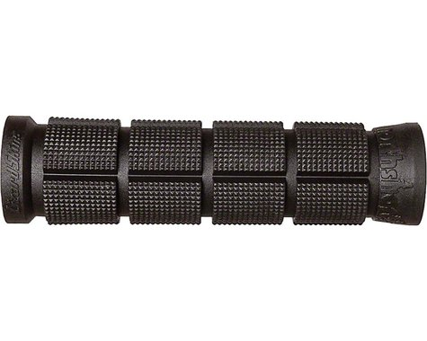Lizard Skins Northshore Single Ply Grips (Black)