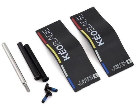 Look Keo Blade Composite Kit (8Nm)