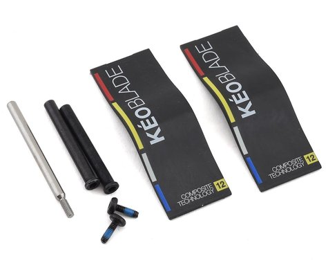Look Keo Blade Composite Kit (12Nm)