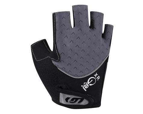 Louis Garneau XR-Gel Gloves (Grey)