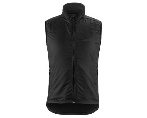 Louis Garneau Edge Vest (Black) (L)