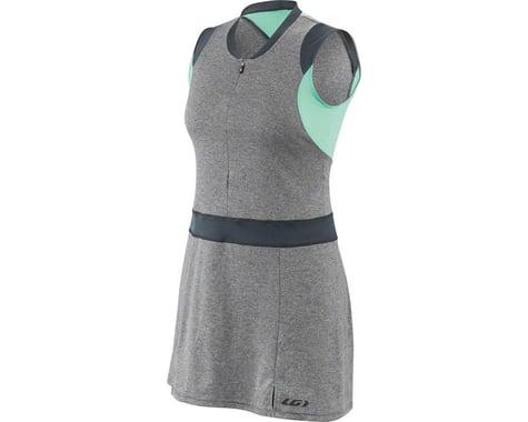 Louis Garneau Icefit 2 Women's Dress (Asphalt/Mojito)