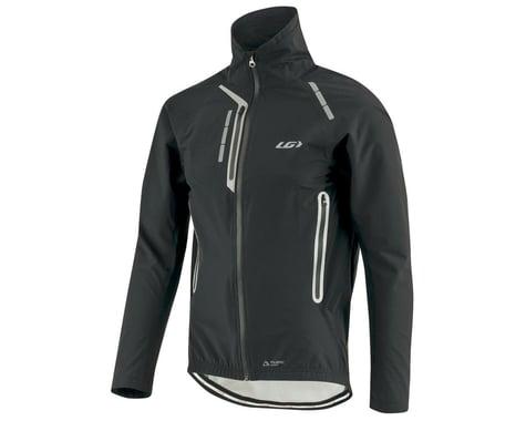 Louis Garneau Neoshell Bike Jacket (Black)