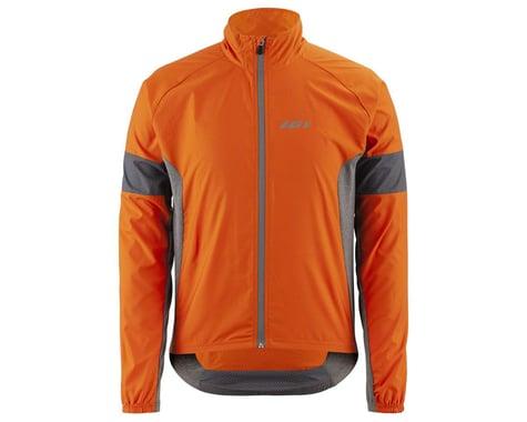 Louis Garneau Modesto 3 Cycling Jacket (Exuberance) (L)