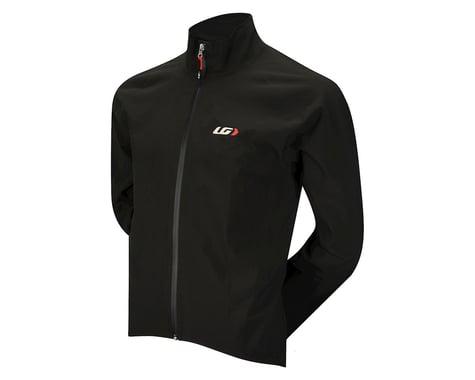Louis Garneau Granfondo 2 Cycling Jacket (Black)