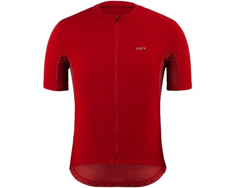 Louis Garneau Lemmon 3 Jeresy (Red Rock) (XL)