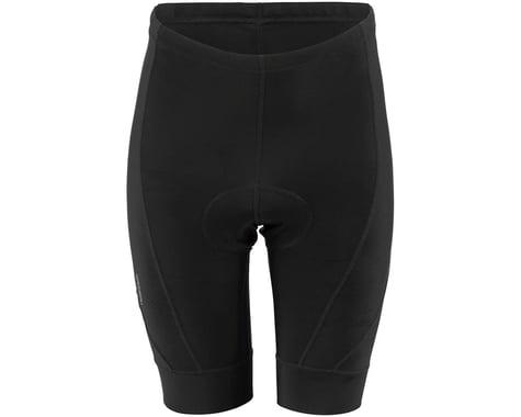 Louis Garneau Men's Optimum 2 Shorts (Black) (L)