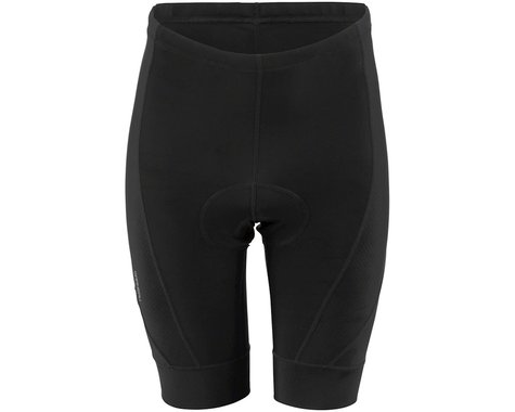 Louis Garneau Men's Optimum 2 Shorts (Black) (XL)
