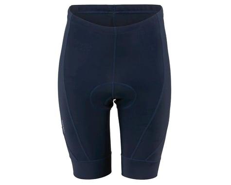 Louis Garneau Men's Optimum 2 Shorts (Dark Night) (2XL)