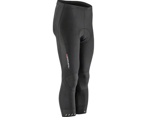 Louis Garneau Optimum Knickers (Black)
