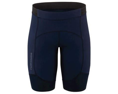 Louis Garneau Neo Power Motion Short (Dark Night) (L)