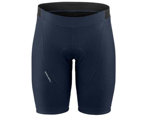 Louis Garneau Men's Fit Sensor 3 Shorts (Dark Night) (L)