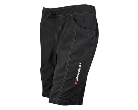 Louis Garneau Women's Cyclo Baggy Shorts