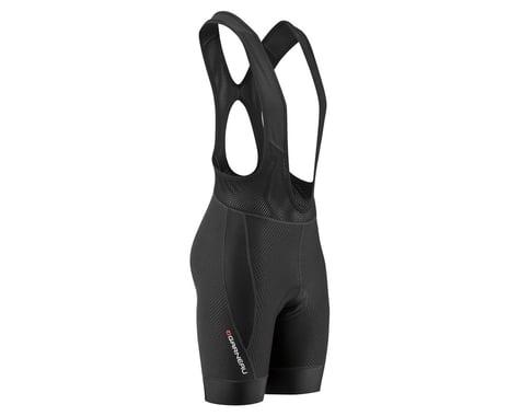 Louis Garneau CB Carbon 2 Bib Shorts (Black) (XL)