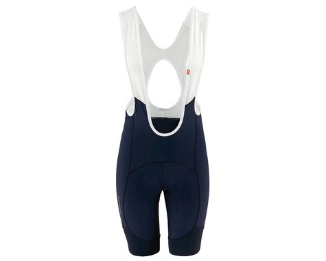 Louis Garneau Neo Power Motion Bib (Dark Night) (M)