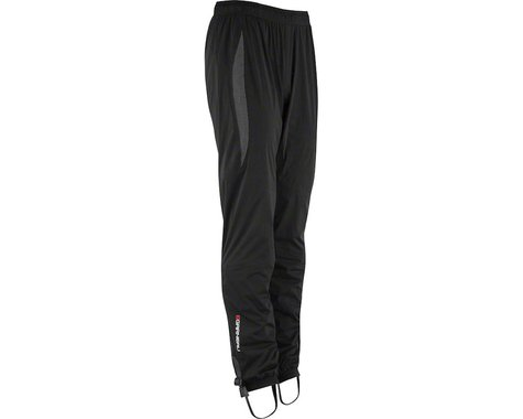 Louis Garneau Torrent RTR Pants (Black)