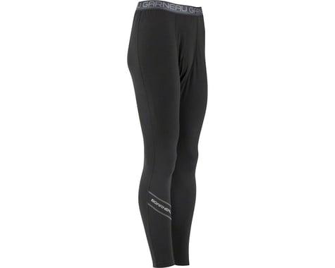 Louis Garneau 2004 Base Layer Pants (Black) (XL)