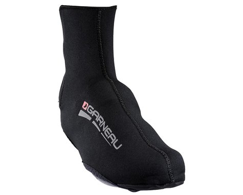Louis Garneau Neo Protect II Foot Cover (Black)