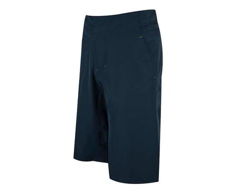 Louis Garneau Leeway Shorts (Grey)