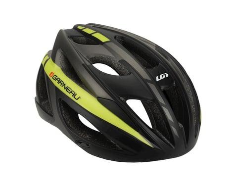 Louis Garneau Le Tour Helmet