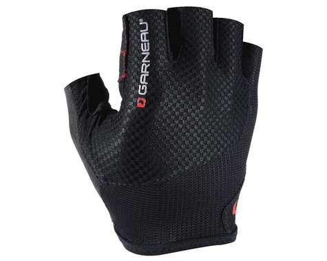 Louis Garneau Nimbus Evo Gloves (Black)