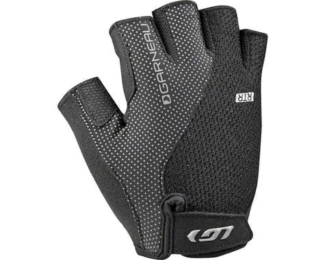 Louis Garneau Women's Air Gel + RTR Gloves (Black)