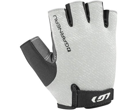 Louis Garneau Calory Gloves (Heather Grey) (2XL)