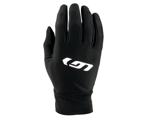 Louis Garneau Race Gripper 2: Sm
