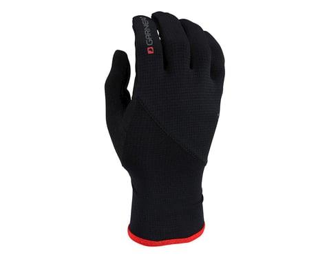 Louis Garneau Course Attack 2 Gloves (Black) (Xlarge)