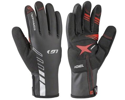 Louis Garneau Rafale 2 Gloves (Black) (2XL)