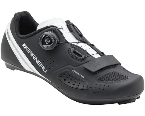 Louis Garneau Women's Ruby II Shoes (Black) (42)