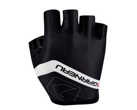 Louis Garneau Challenger Gloves (Black)