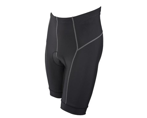 Louis Garneau Pro Max 2 Shorts (Black)