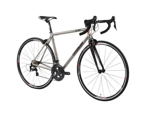 Lynskey R140 Ultegra Road Bike