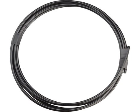 Magura Hydraulic Tubing (Black) (3000mm) (Julie/HS/RT/MT2 NEXT)