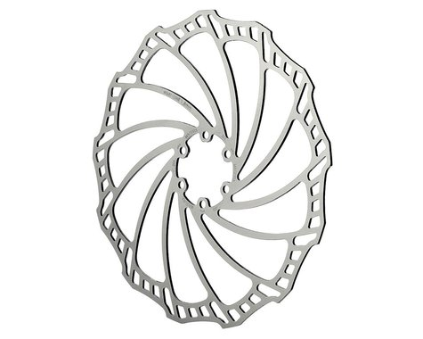 Magura Storm SL Disc Brake Rotor (6-Bolt) (1)