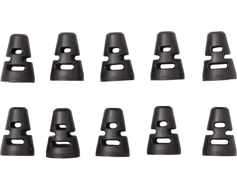 Magura Hose Cover for MT Brakes (Sleeve Nut)Bag/10