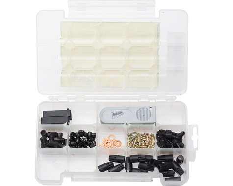 Magura Hydraulic Brake Line Service Kit (1)
