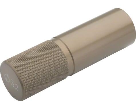 Manitou 32mm Seal Tool