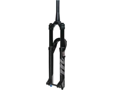 "Manitou Circus Pro Fork (Matte Black) (26"") (15 x 110mm) (100mm)"