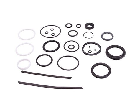 Manitou Rear Shock Seal Kit (Swinger 3-Way Air)