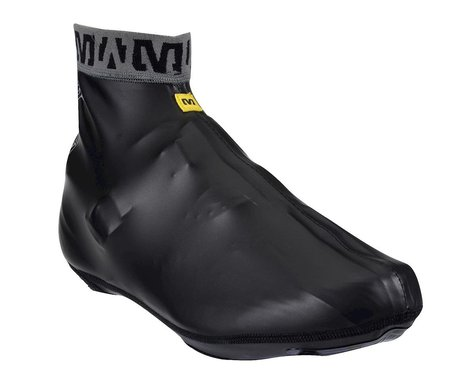 Mavic Pro H2O Shoe Covers (Black)