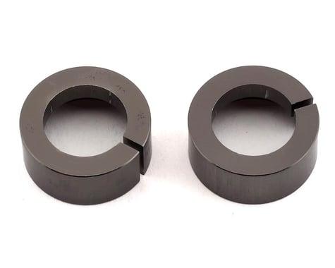 Mavic TS-2 Rear Adapters (12x142mm)