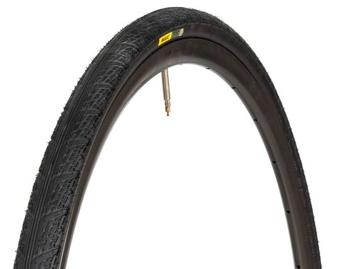 Mavic Yksion Elite Allroad Tire (700 x 30)