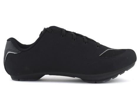 Mavic Allroad Elite Road Bike Shoes (Black) (12)