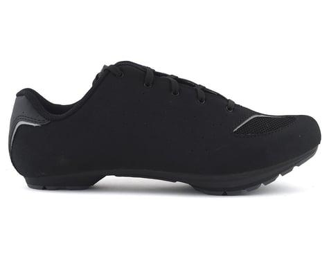 Mavic Allroad Elite Road Bike Shoes (Black) (8.5)