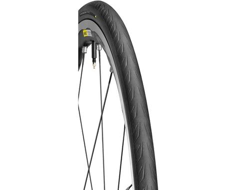 Mavic Yksion Pro Tire (700 x 28)