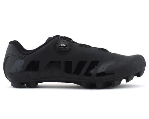 Mavic Crossmax Boa Mountain Bike Shoes (Black) (11)