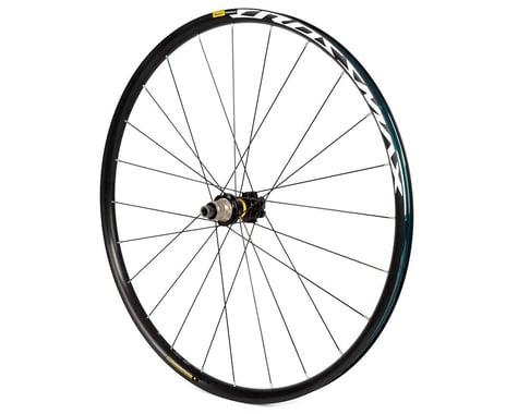 Mavic Crossmax 29 Rear Wheel (XD) (12x142)