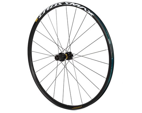 Mavic Crossmax 29 Rear Wheel (HG) (12x148)